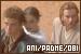 Padme, Anakin, Obi-Wan