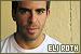 Actors: Eli Roth