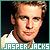 Jasper 'Jax' Jacks