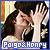 Paige & Henry