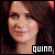 Character: Quinn James Evans