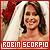 Robin Scorpio Drake