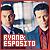 Ryan & Esposito