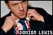 Actors: Damian Lewis