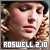 Roswell: Episodes: 2.10 - A Roswell Christmas Carol