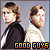 Star Wars Good Guys