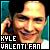 Kyle Valenti