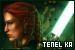 Tenel Ka