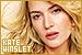 Actress: Kate Winslet