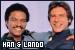 Han & Lando