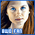 Fan stuff: Bonnie Wright Online fl