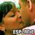 Lanie Parish & Javier Espisito