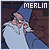 Sword and The Stone: Merlin