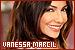 Actress: Vanessa Marcil Giovinazzo