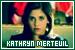 Character: Kathryn Merteiul