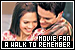 Movie: A Walk To Remember