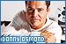 Actor/Musician: Donny Osmond