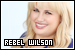 Actress: Rebel Wilson