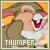 Bambi: Thumper