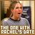 TOW Rachel's Date