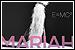 Album: E=MC2 by Mariah Carey