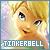 Peter Pan: Tinkerbell