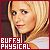 Physical: Buffy Summers
