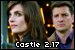Episodes: 2.17 Tick, Tick, Tick