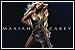 Album: Emancipation of Mimi by Mariah Carey