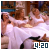 Episode: 4.20 - TOW All The Wedding Dresses