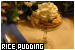 Pudding: Rice