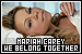 Song: We Belong Together by Mariah Carey