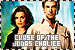 Movies: The Librarian: Curse of the Judas Chalice