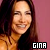 Gina Kincaid