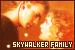 Skywalker Family (Relationship)