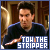 Episode: 8.08 - TOW The Stripper