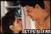 TV Show: Buffy Season 1
