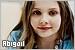 Actress: Abigail Breslin