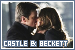 Relationship: Rick & Kate