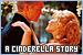 Movie: A Cinderella Story