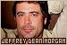 Actor: Jeffrey Dean Morgan