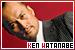 Actor: Ken Watanabe