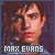 Roswell: Characters: Max Evans