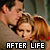 Buffy 6.03 Afterlife