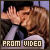 Episode: 2.14 - TOW The Prom Video
