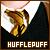 Misc: Hufflepuff House