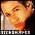 Roswell: Characters: Michael Guerin