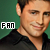 Character: Joey Tribbiani