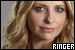 TV Shows: Ringer