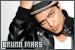 Musician: Bruno Mars